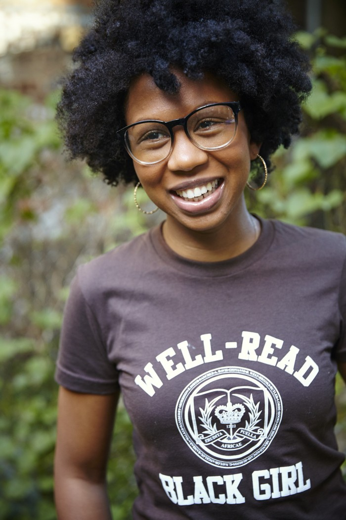 28 women you should know in celebration of black girl magic